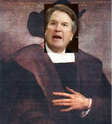 kavanaugh_columbus